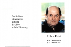 2011-10-20-Petzi-Alfons-Waldkirchen