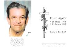 2012-01-30-Höppler-Fritz-Passau