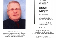 2012-02-16-Klinger-Hubert-Hauzenberg