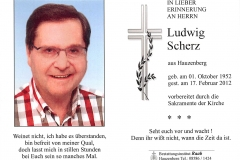 2012-02-17-Scherz-Ludwig-Hauzenberg-Malermeister