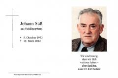 2012-03-19-Süß-Johann-Neidlingerberg