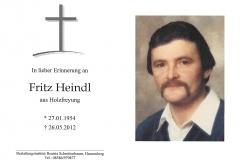 2012-05-26-Heindl-Fritz-Holzfreyung