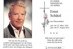 2012-08-27-Schätzl-Ernst-Oberneuhäusl-Steinhauer