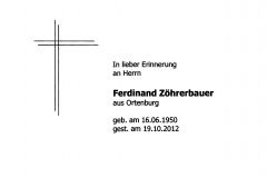 2012-10-19-Zöhrerbauer-Ferdinand-Ortenberg