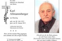 2013-01-04-Allmannsberger-Karl-Bauzing