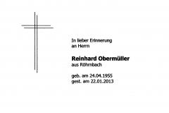 2013-01-22-bermüller-Reinhard-Röhrnbach