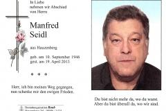 2013-04-19-Seidl-Manfred-Hauzenberg-Fahrlehrer