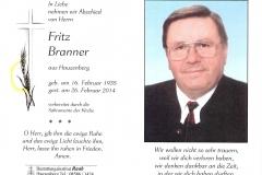 2014-02-26-Branner-Fritz-Hauzenberg