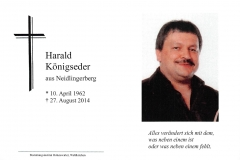 2014-08-27-Königseder-Harald-Neidlingerberg