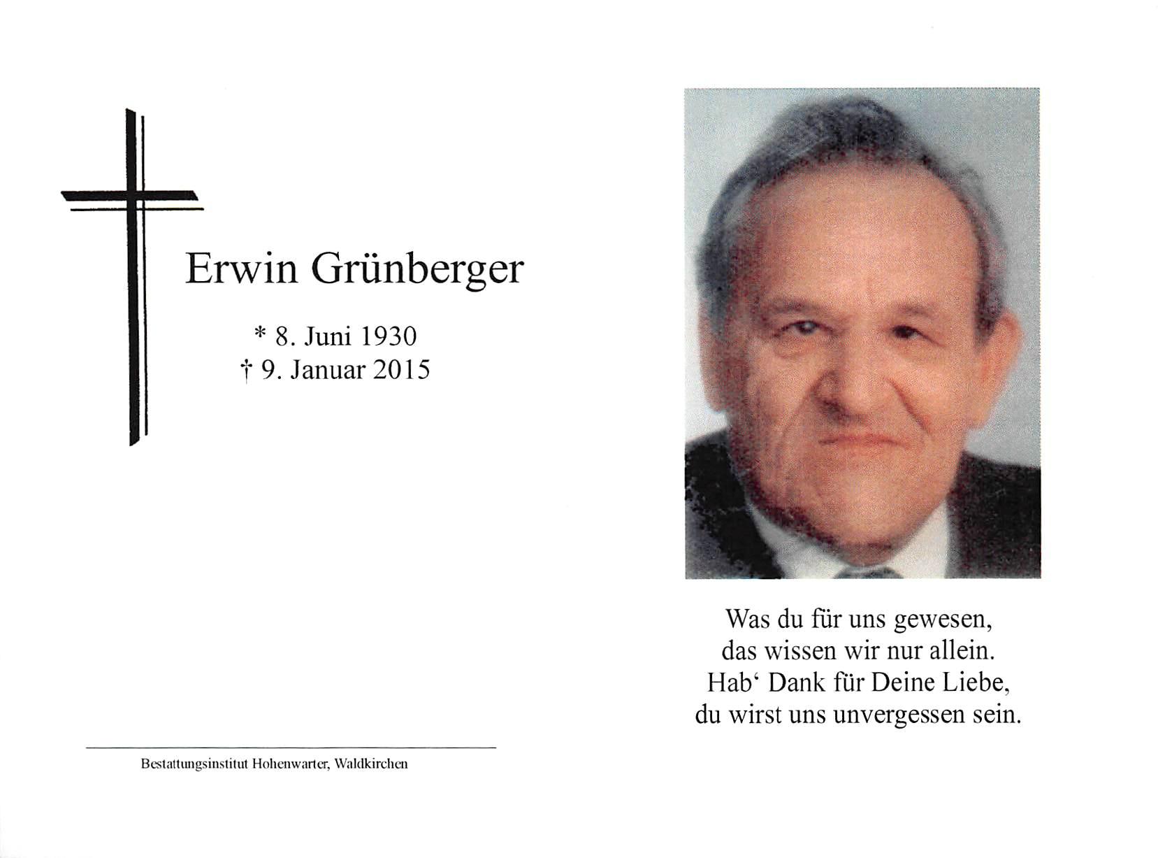 2015-01-09-Grünberger-Erwin-Hutterer-Hauzenberg