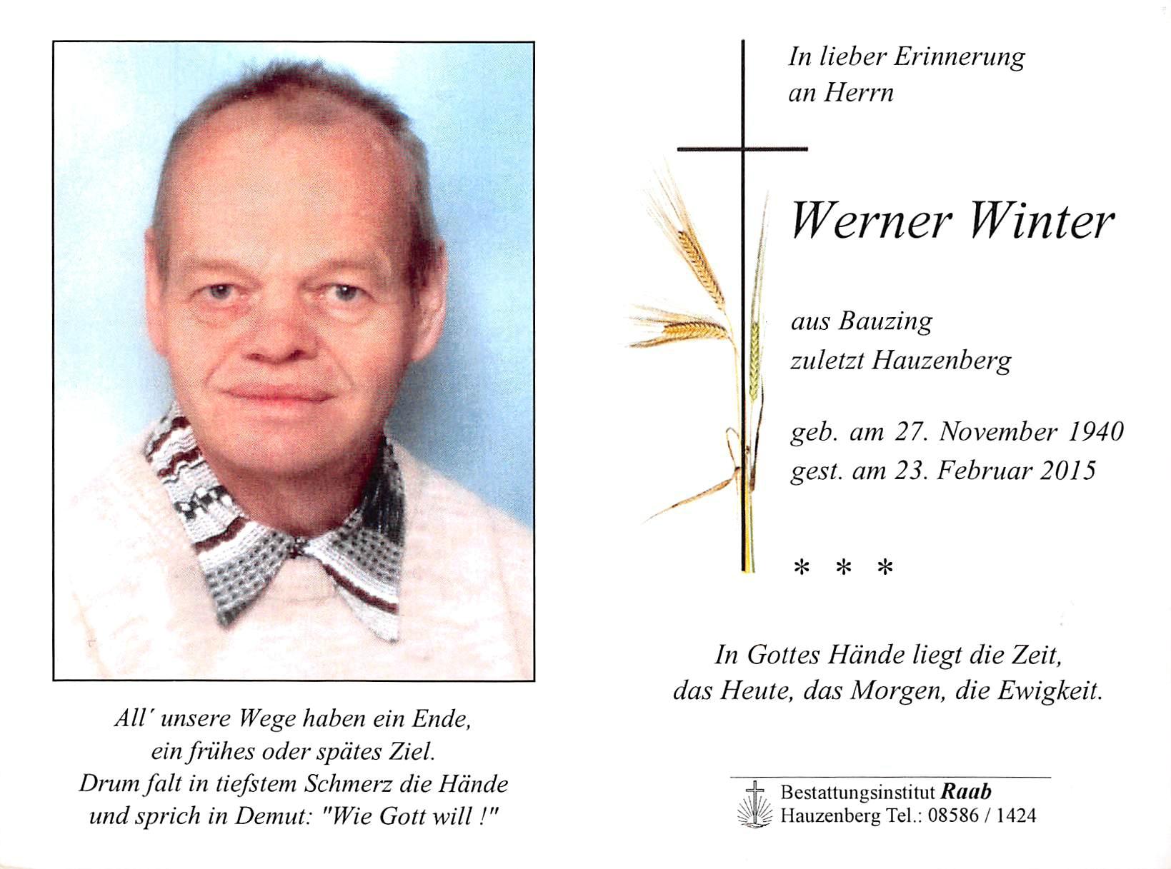 2015-02-23-Winter-Werner-Susi-Bauzing