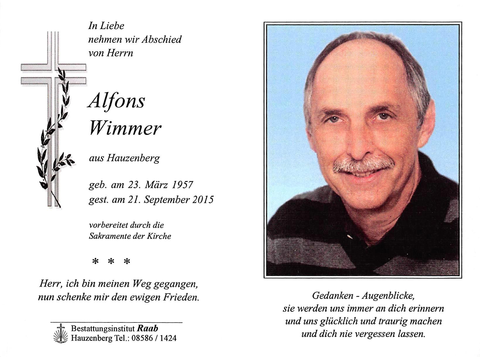 2015-09-21-Wimmer-Alfons-Hauzenberg