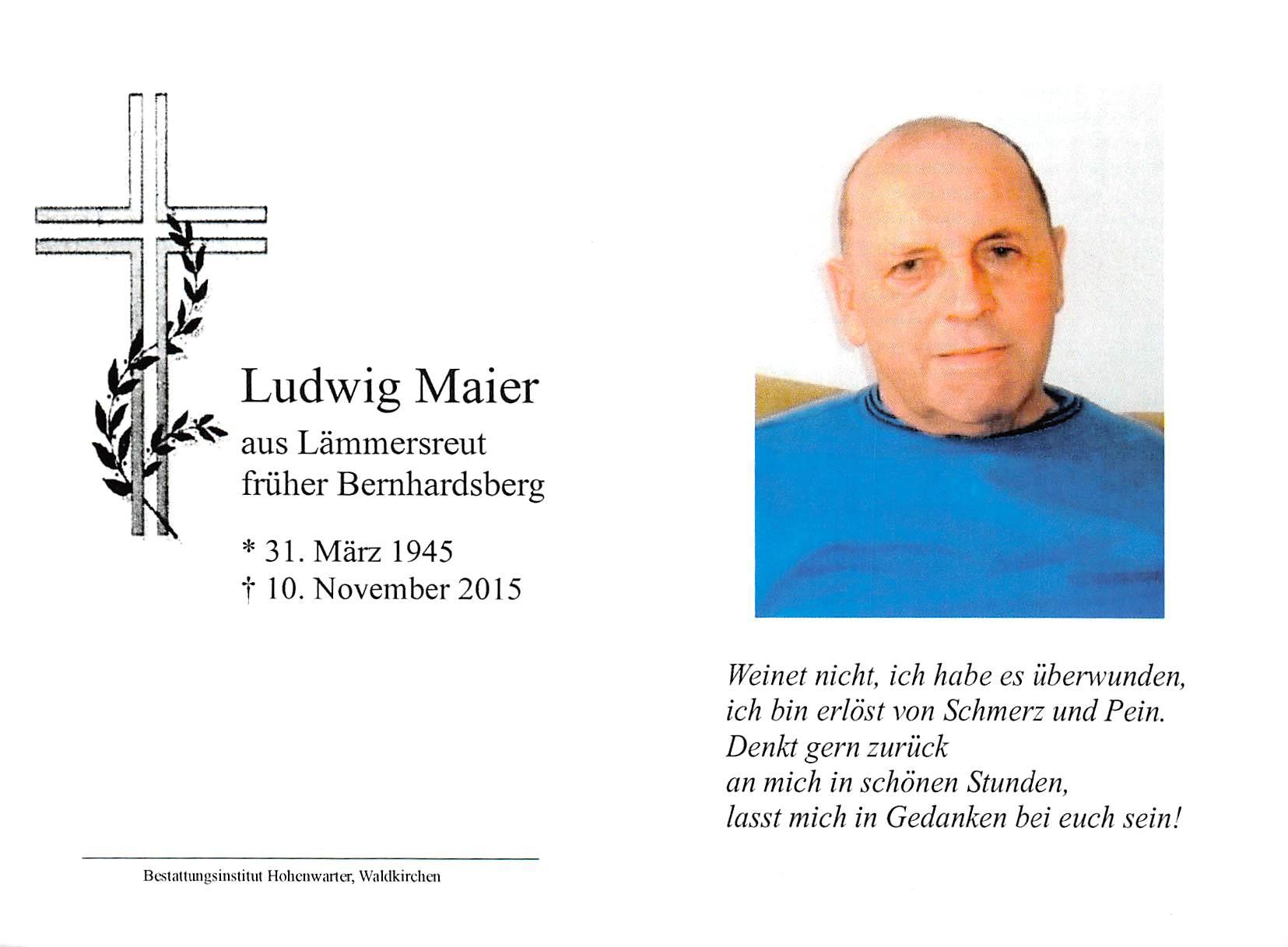 2015-11-10-Maier-Ludwig-Bernhardsberg
