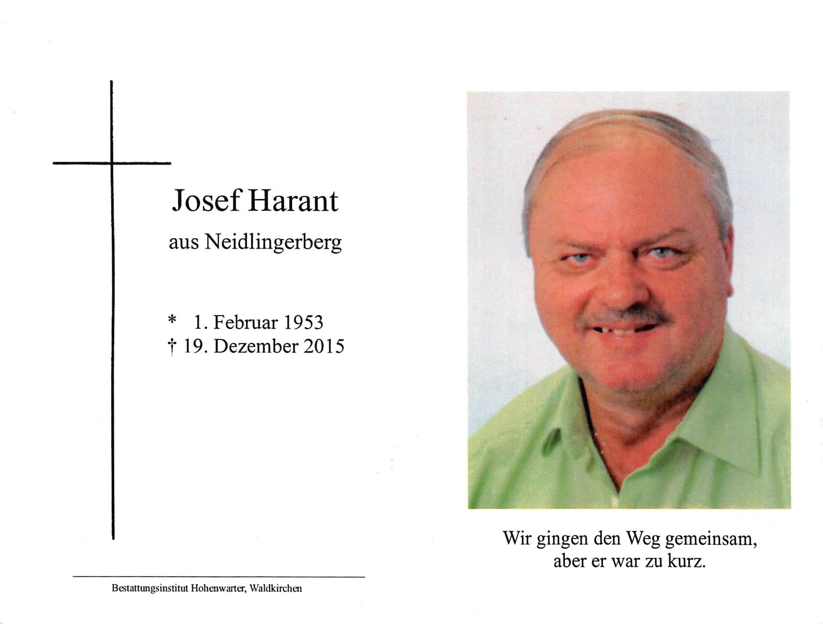 2015-12-19-Harant-Josef-Neidlingerberg