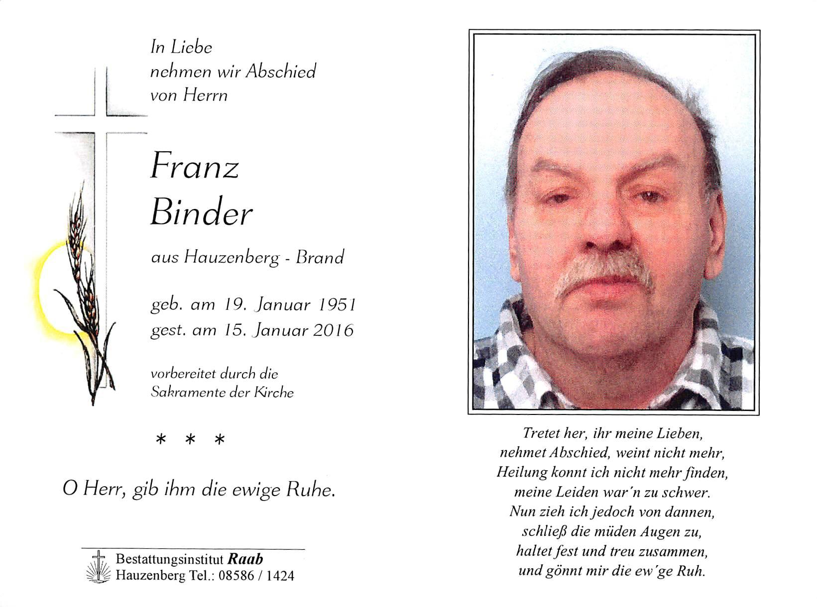 2016-01-15-Binder-Franz-Brand