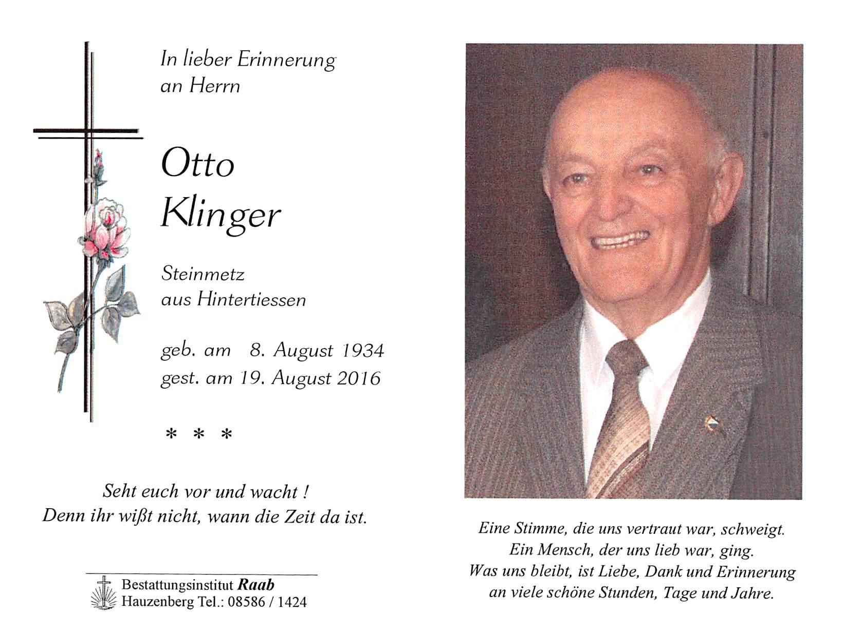 2016-08-19-Klinger-Otto-Steinmetz