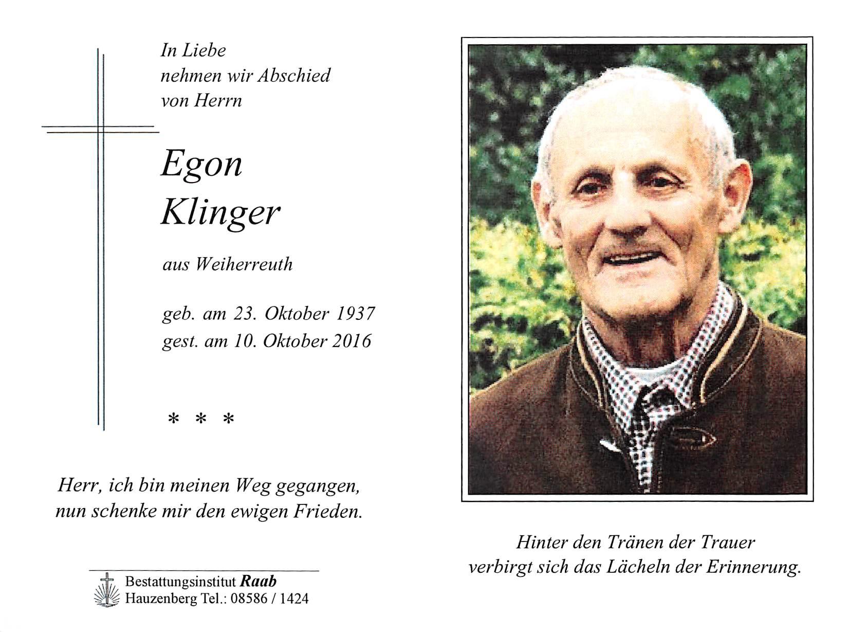 2016-10-10-Klinger-Egon-Weiherreuth