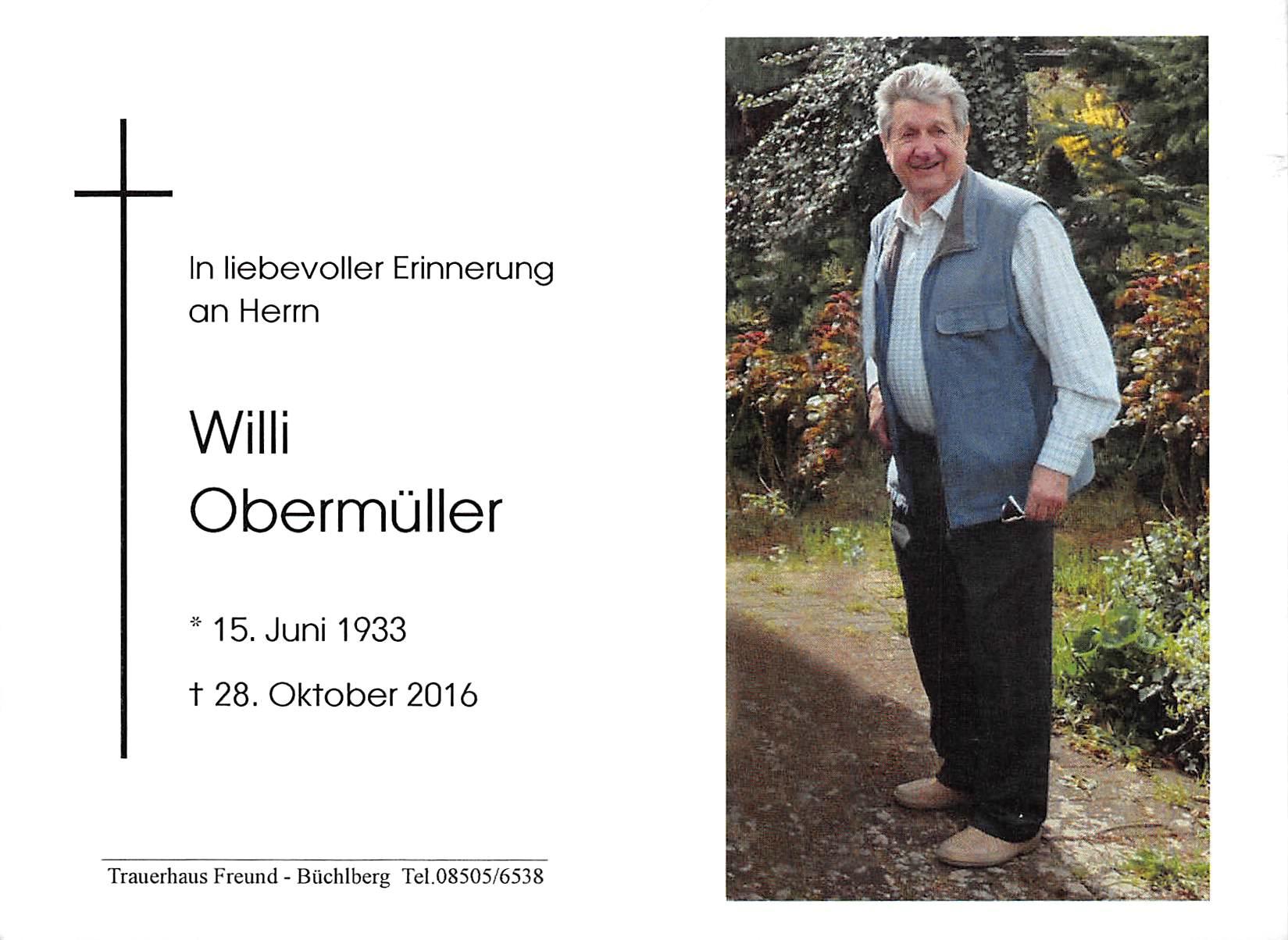 2016-10-28-Obermüller-Willi-Waldkirchen