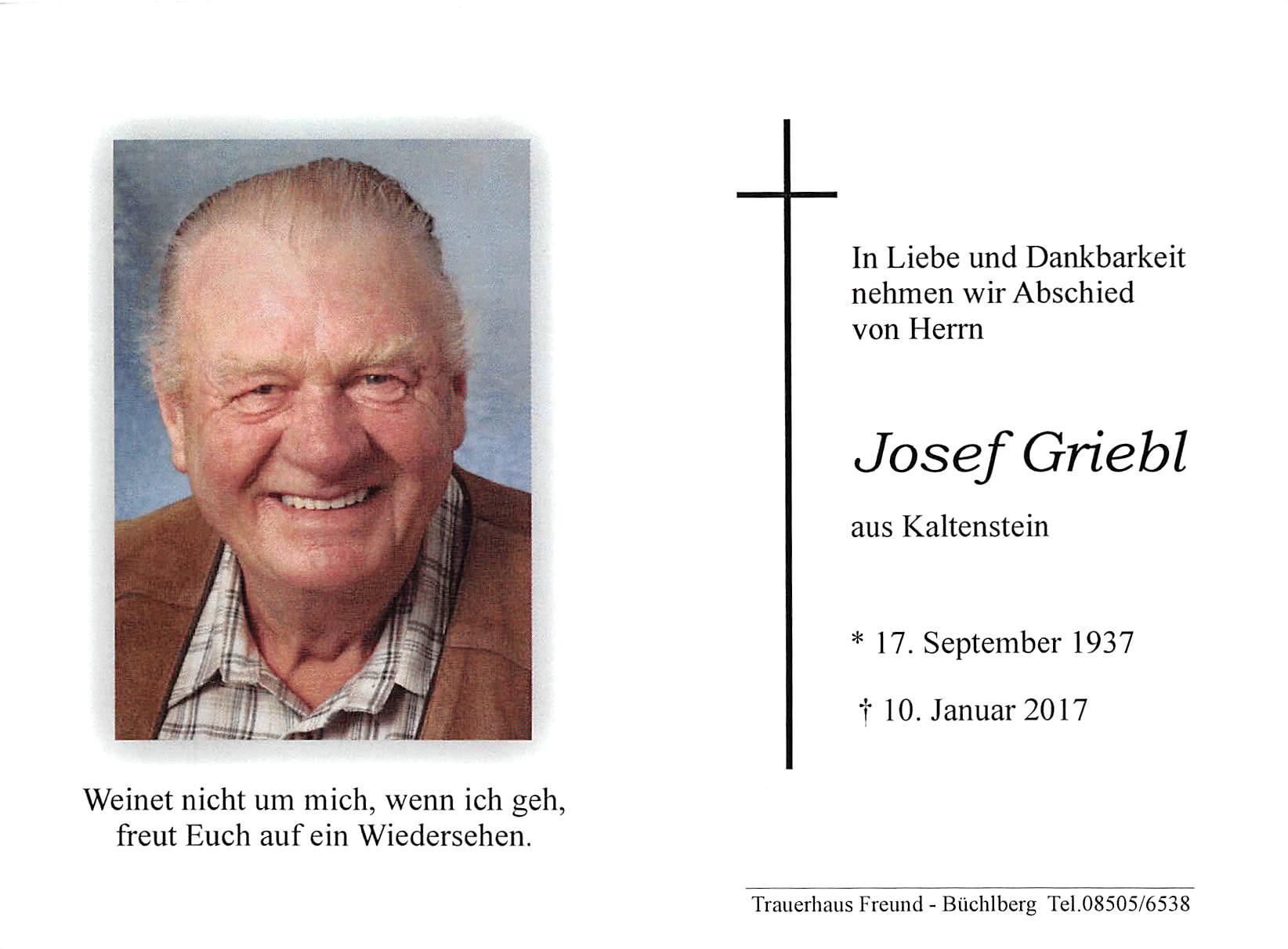 2017-01-10-Griebl-Josef