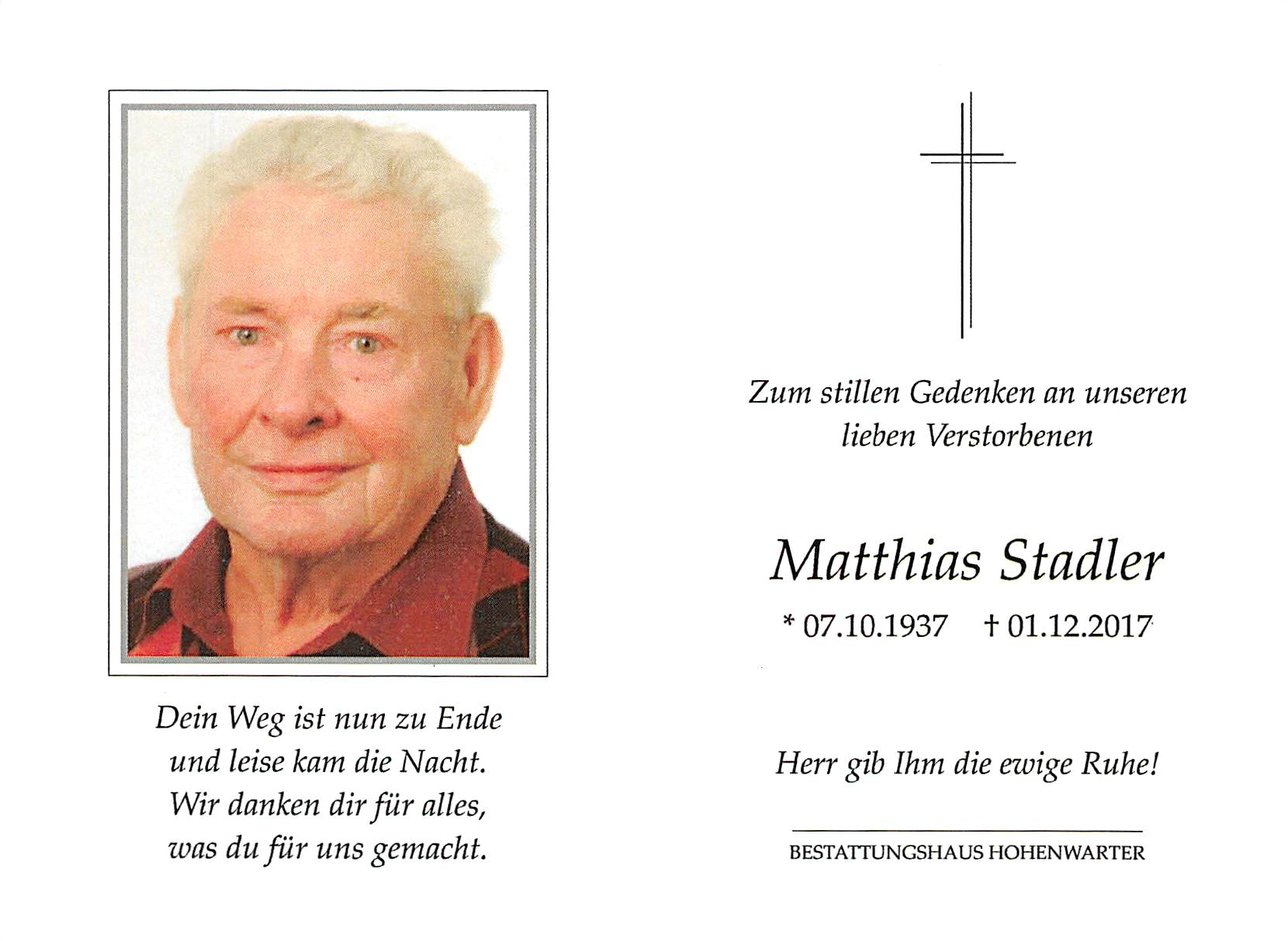 2017-12-01-Stadler-Matthias-Holzfreyung