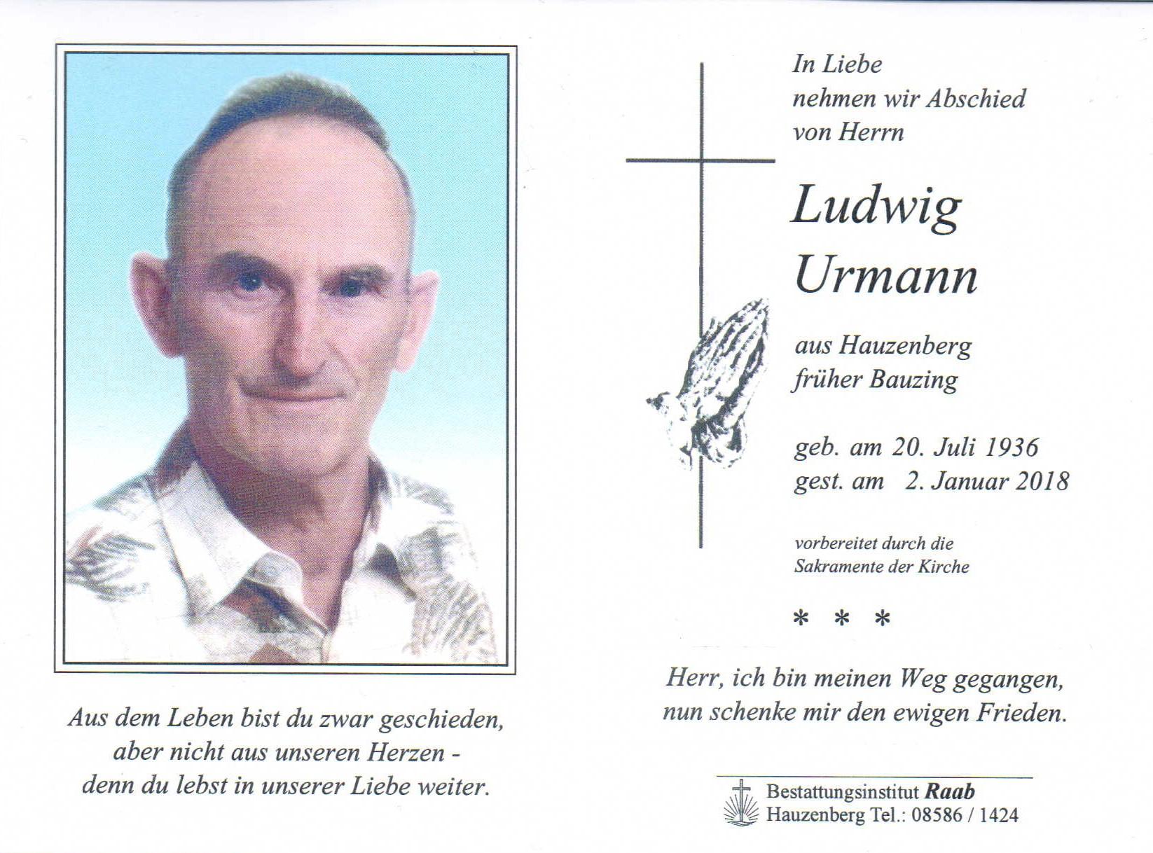 2018-01-02-Urmann-Ludwig-Bauzing-Hauzenberg
