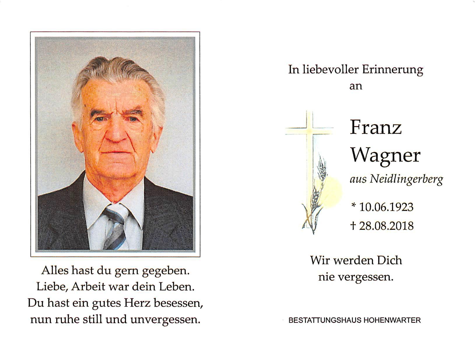 2018-08-28-Wagner-Franz-Neidlingerberg