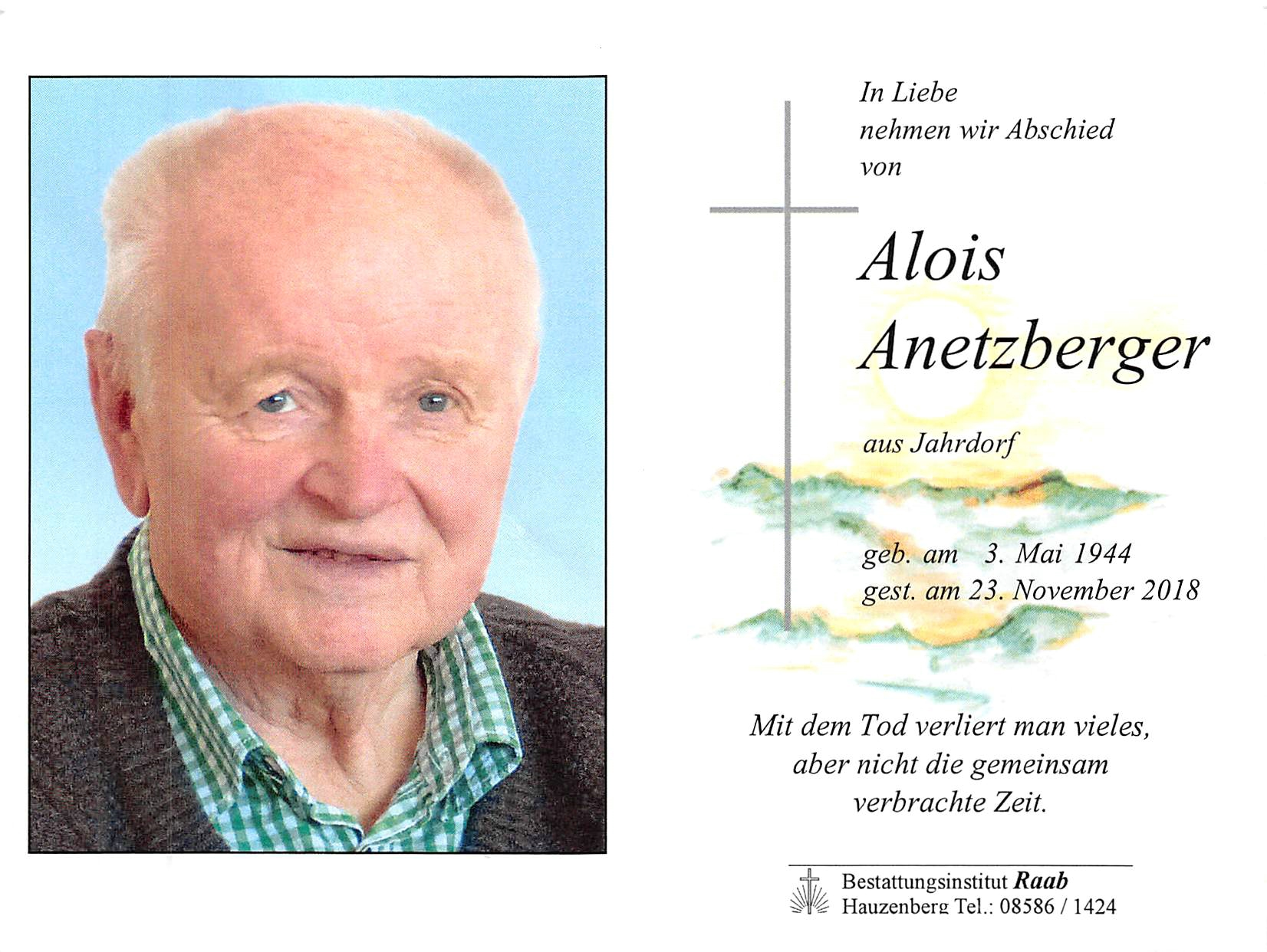 2018-11-23-Anetzberger-Alois-Jahrdorf