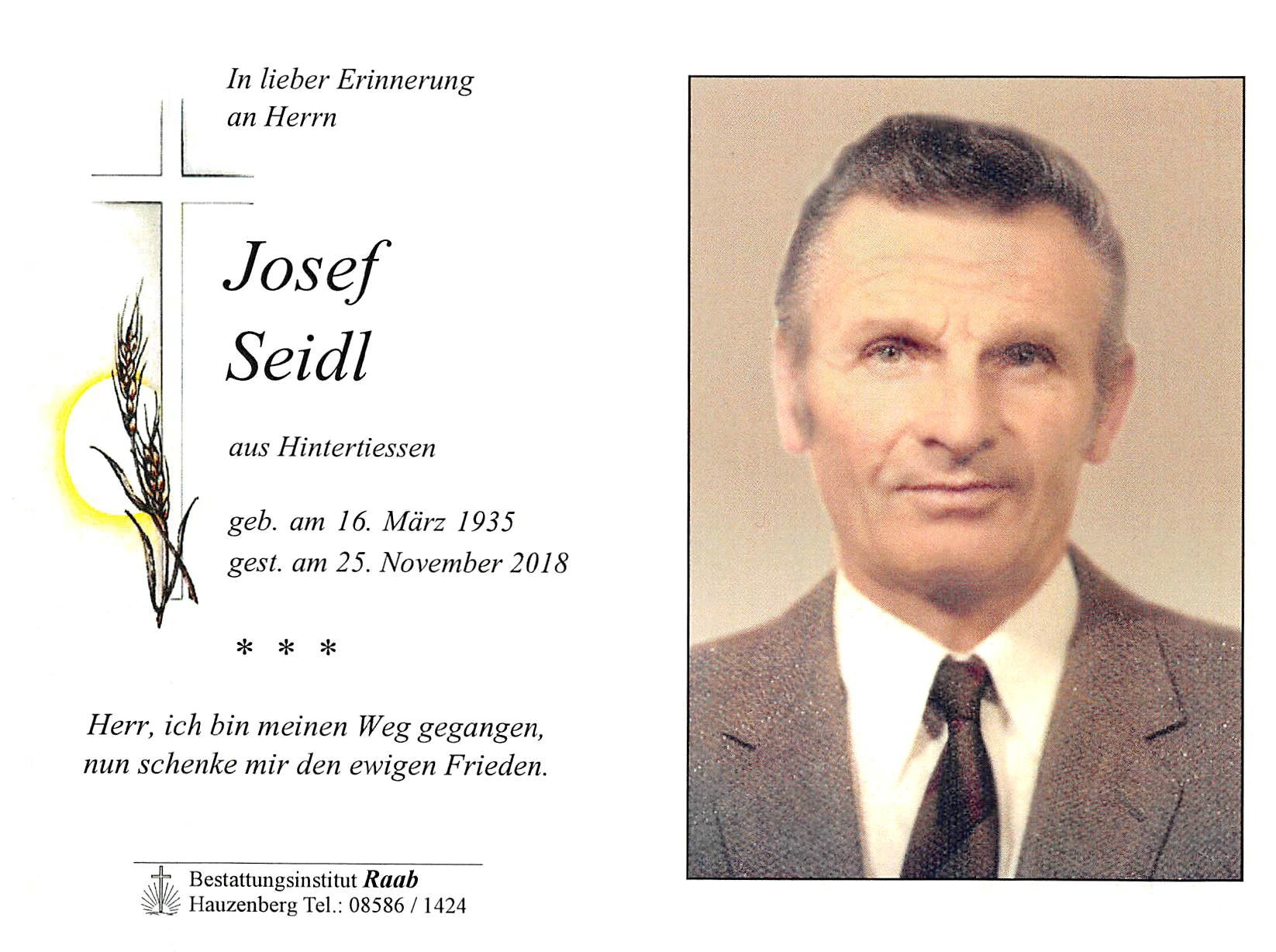 2018-11-25-Seidl-Josef-Hintertiessen