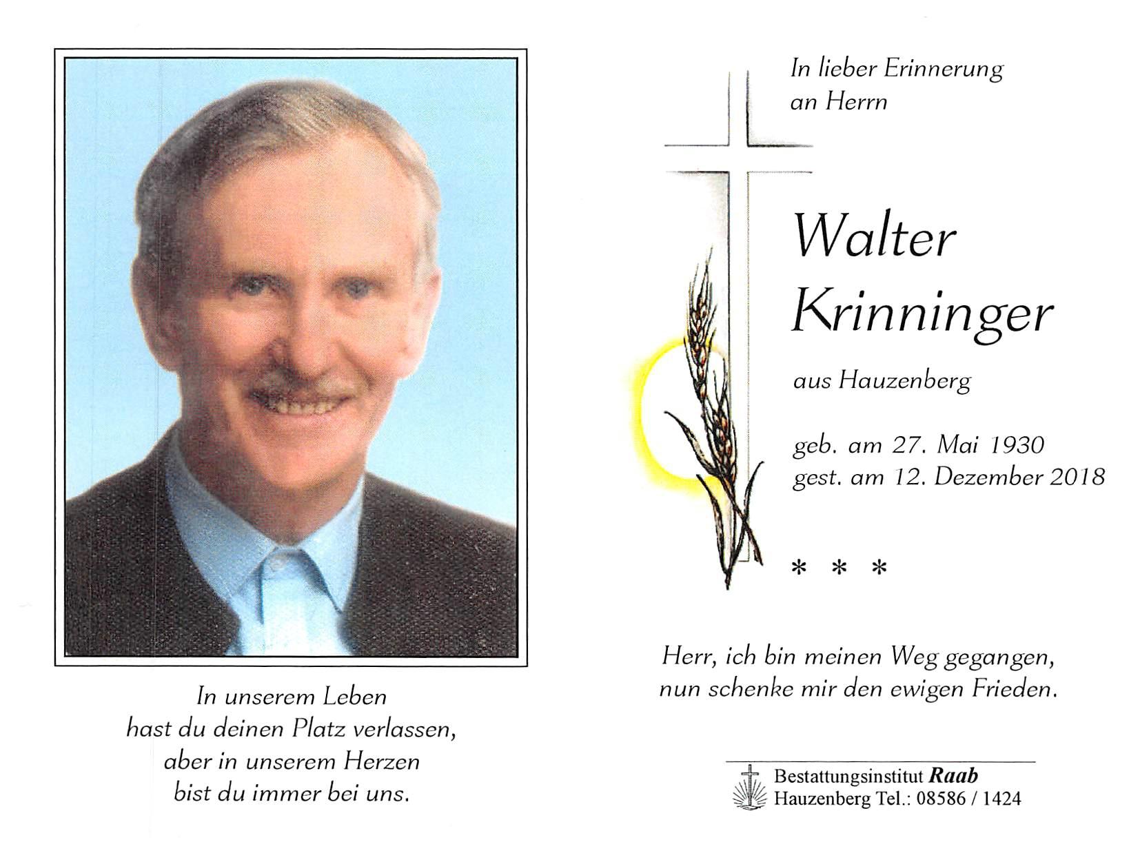 2018-12-12-Krinninger-Walter-Hauzenberg-Döbling-