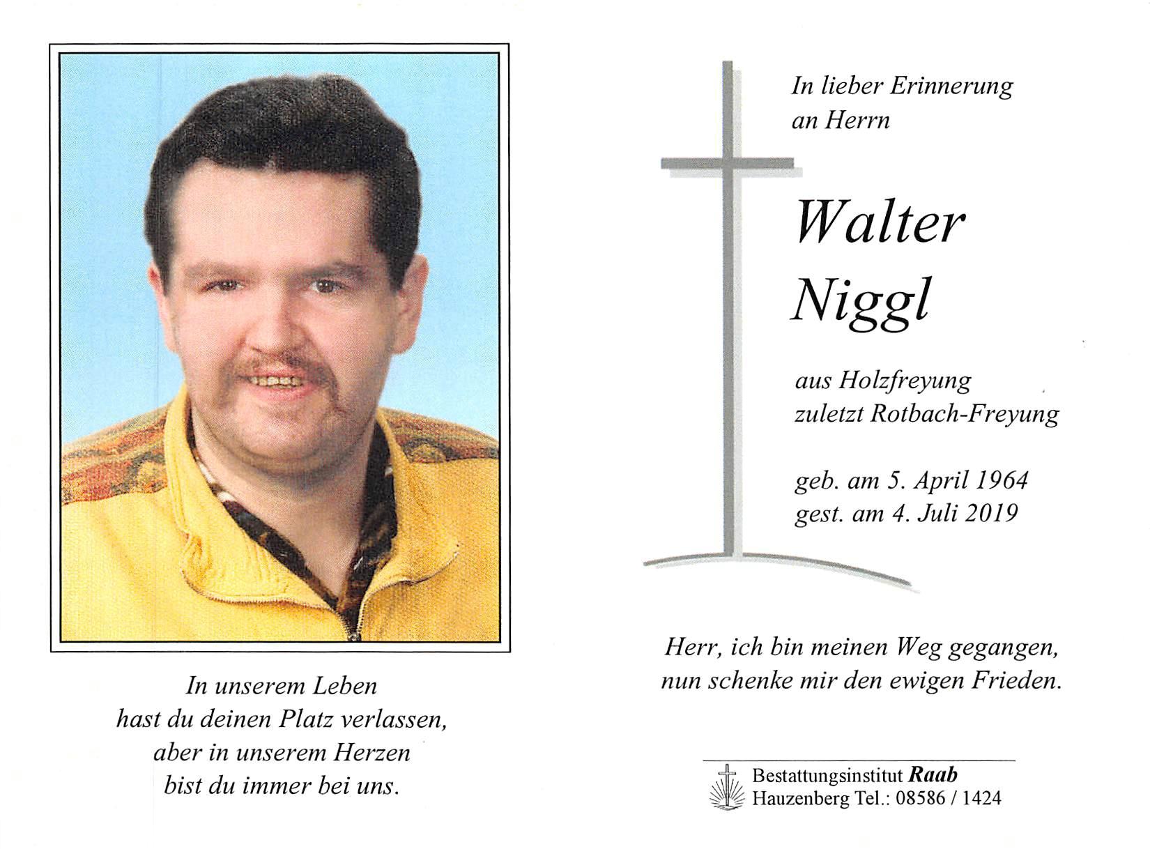 2019-07-04-Niggl-Walter-Holzfreyung
