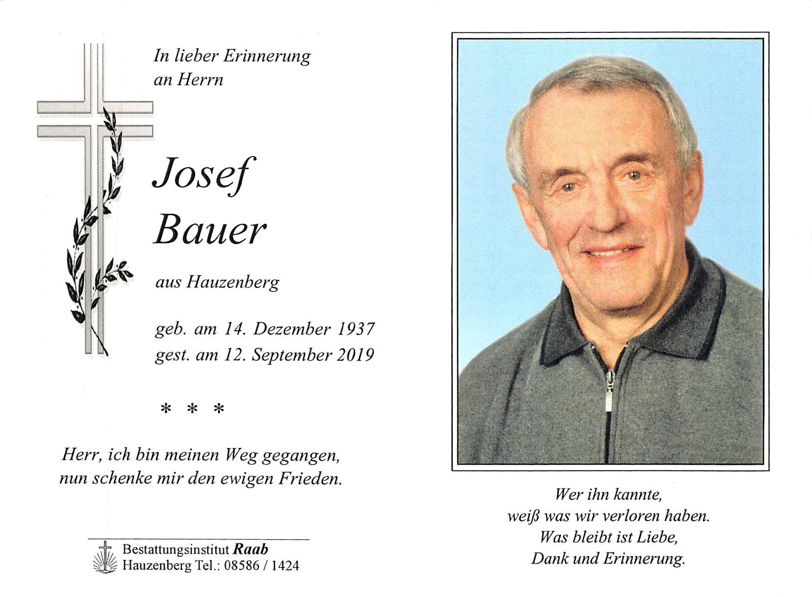 2019-09-12-Bauer-Josef-Hauzenberg