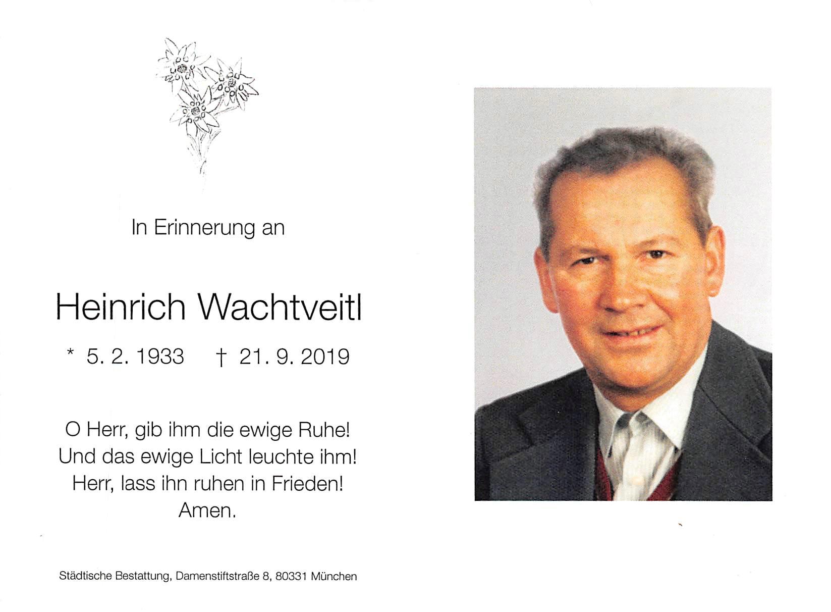 2019-09-21-Wachtveitl-Heinrich-München