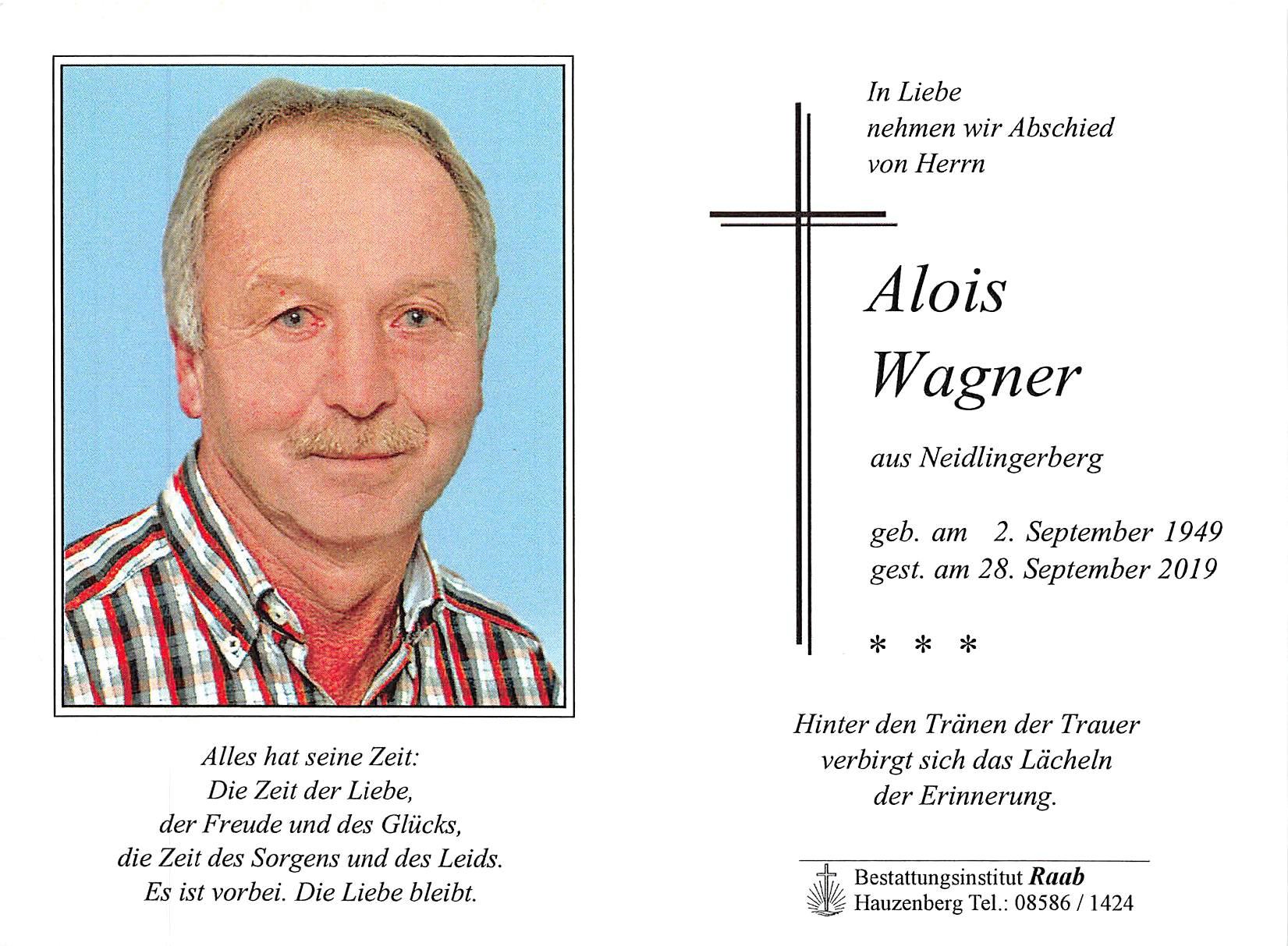 2019-09-28-Wagner-Alois-Neidlingerber-Steinhauer