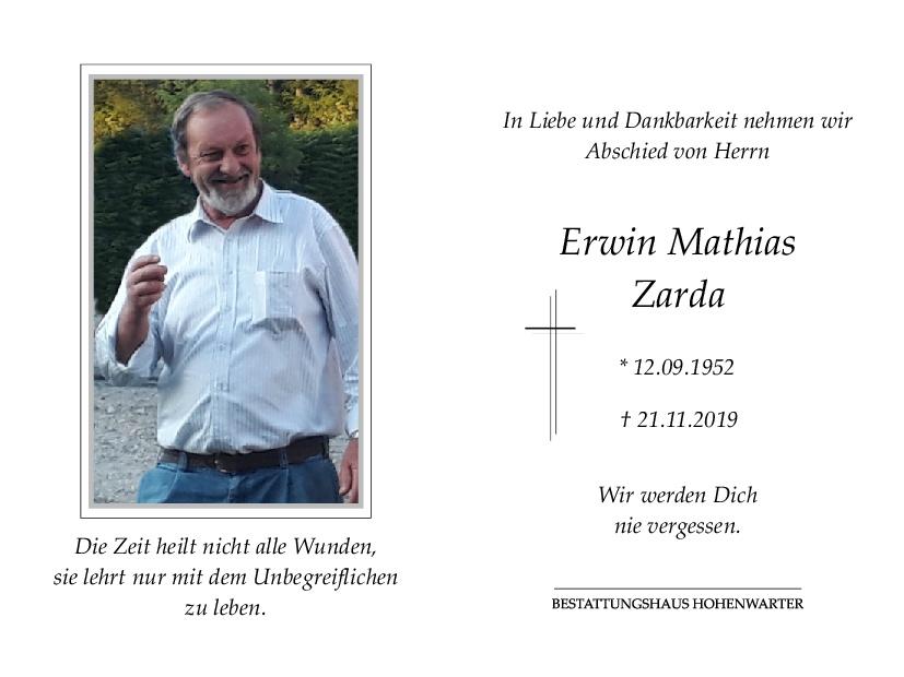 2019-11-21-Zarda-Erwin-Mathias-Neidlingerberg