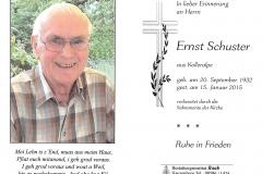 2015-01-15-Schuster-Ernst-Kolleralpe