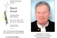 2015-01-31-Heindl-Rupert-Fahnenjunker-Steinhauer-Bauzing