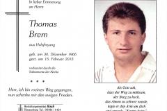 2015-02-15-Brem-Thomas-Holzfreyung