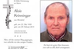 2015-02-28-Krinninger-Alois-Wotzdorf