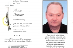 2015-05-10-Drexler-Klaus-Hauzenberg