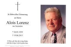 2015-06-19-Lorenz-Alois-Seestetten
