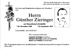 2015-09-24-Zieringer-Günther-Leitenmühle