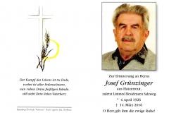 2016-03-14-Grünzinger-Josef-Hatzerreut