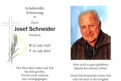 2016-07-16-Schneider-Josef-Frischeck