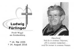 2016-08-14-Fürlinger-Ludwig-Bernhardsberg