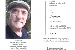 2016-09-11-Drexler-Franz-Hauzenberg