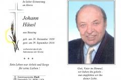 2016-09-29-Häusl-Johann-Bauzing