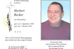 2016-10-01-Becker-Herbert-Hauzenberg