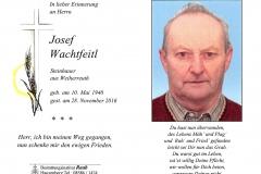 2016-11-28-Wachtfeitl-Josef-Steinhauer-Weiherreuth