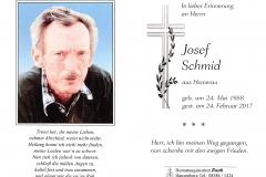 2017-02-24-Schmid-Josef