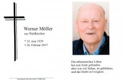 2017-02-26-Möller-Werner